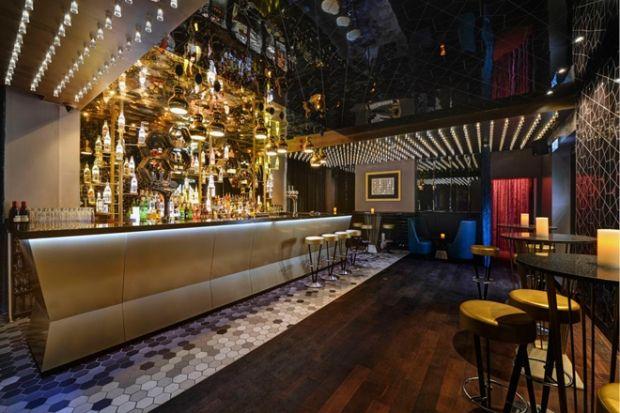 Bars Designs   Google Search