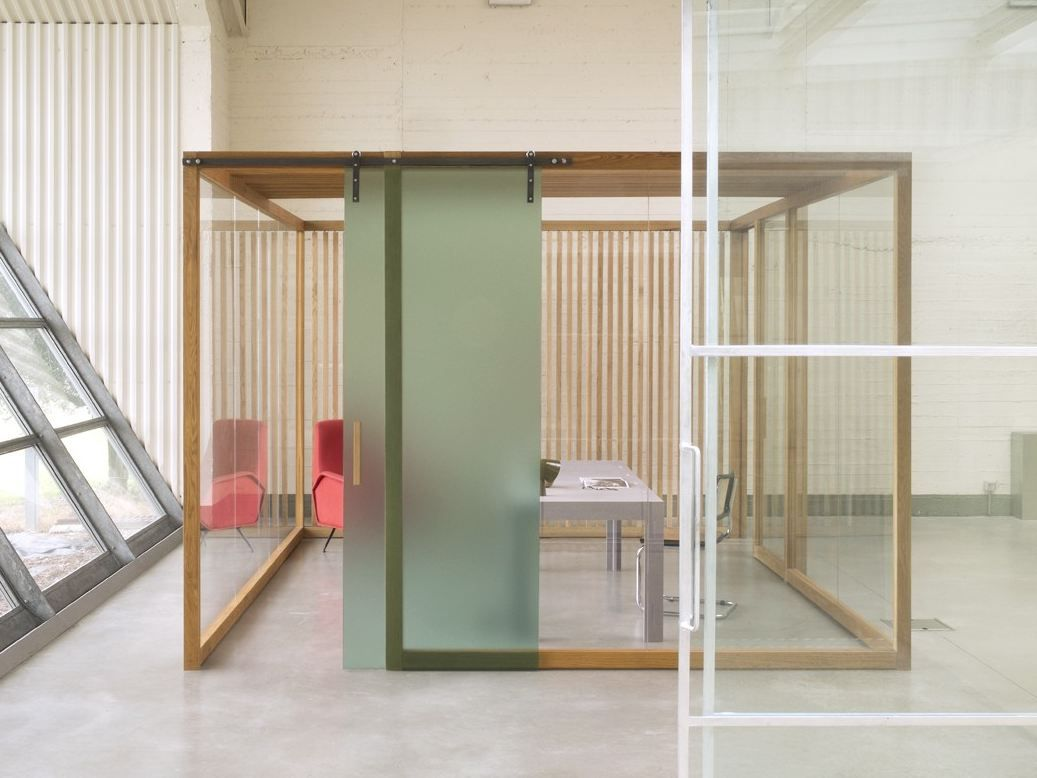 Wood Partition Walls Image Result For Glass Partition Cad  Partitions  Pinterest