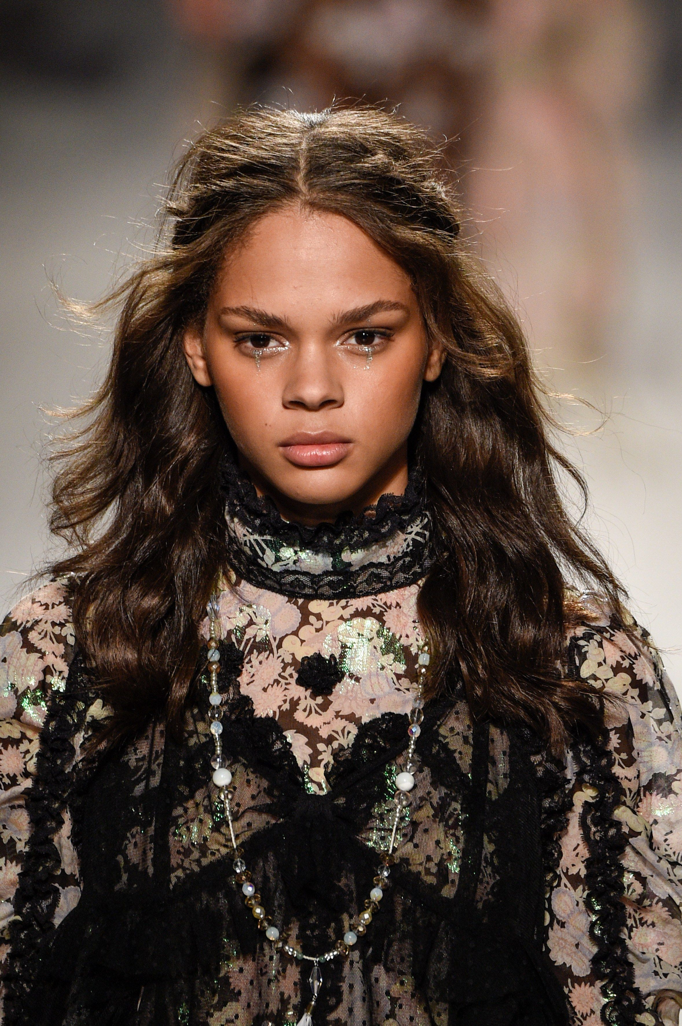 phenomenal hairstyles you need to see from the spring