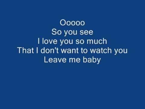 Beyonce I D Rather Go Blind Lyrics Baby Baby Baby Lyrics My Love Story Beyonce Album