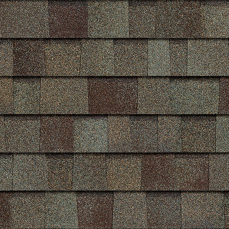 Best Owens Corning Duration Driftwood Architectural Shingles 400 x 300