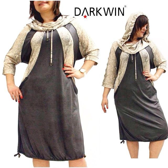 e86b03607 Great Clothes for Boutiques and wholesale. Best Turkish clothes brands  under one roof. You are welcome to call us and visit our site ( DARKMEN )  Turkish ...