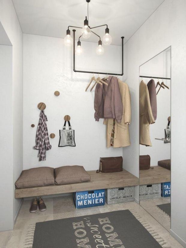 Kleine Wohnung Dekor  ModeDesigns