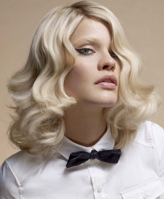 Blonde-Hairstyles-2012-for-Women