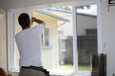 Energy efficient windows, cost savings, tax credit   beldon®.