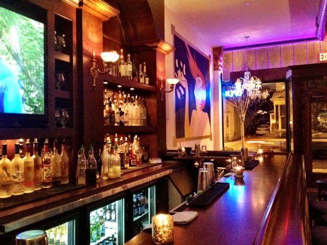 Savoy Restaurant Buffalo Google Search Restaurants Water