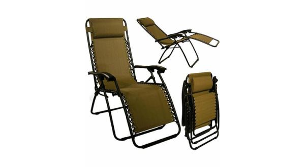 Alpine Design Zero Gravity Chair Reviews Patio Furniture