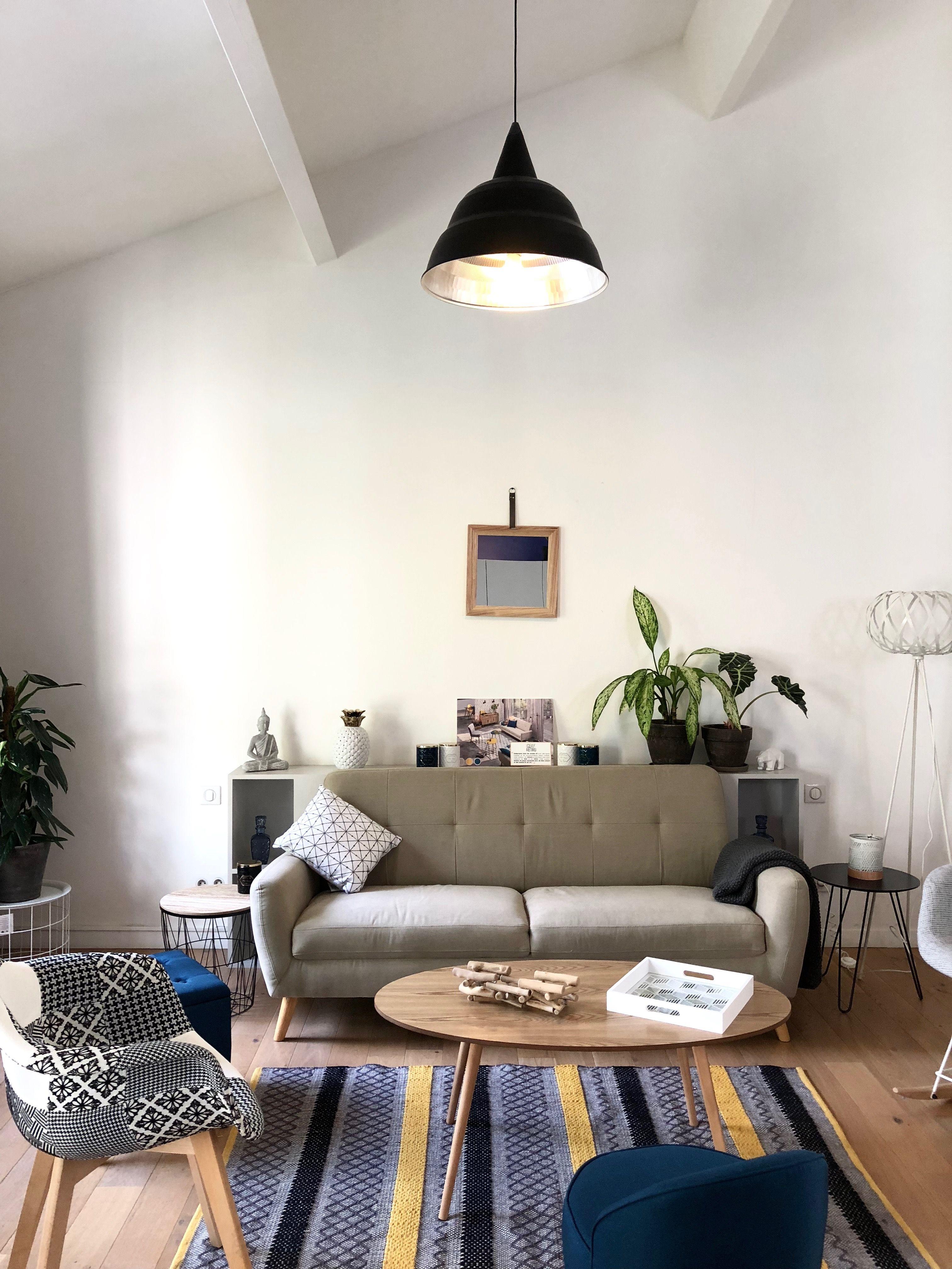 Soldes 2020 Canape Pas Cher Gifi Meuble Gifi Decoration Maison Idees De Decor