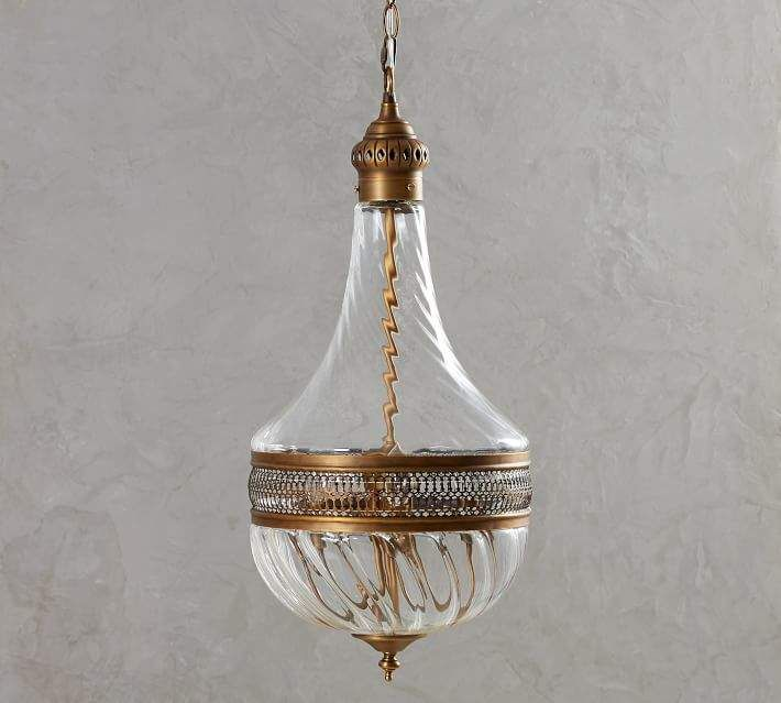 Sabrina Pendant in 2018 Products Pinterest Lighting, Glass