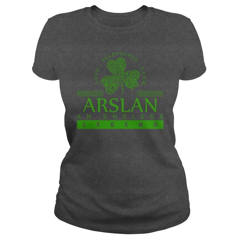 Good To Be ARSLAN Tshirt #gift #ideas #Popular #Everything #Videos #Shop #Animals #pets #Architecture #Art #Cars #motorcycles #Celebrities #DIY #crafts #Design #Education #Entertainment #Food #drink #Gardening #Geek #Hair #beauty #Health #fitness #History #Holidays #events #Home decor #Humor #Illustrations #posters #Kids #parenting #Men #Outdoors #Photography #Products #Quotes #Science #nature #Sports #Tattoos #Technology #Travel #Weddings #Women