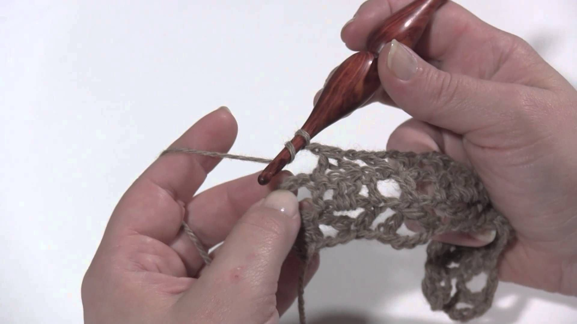 How to Crochet: Alpaca Your Wrap | Scialli uncinetto, Uncinetto e ...