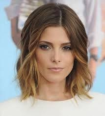 taglio capelli medi - Cerca con Google