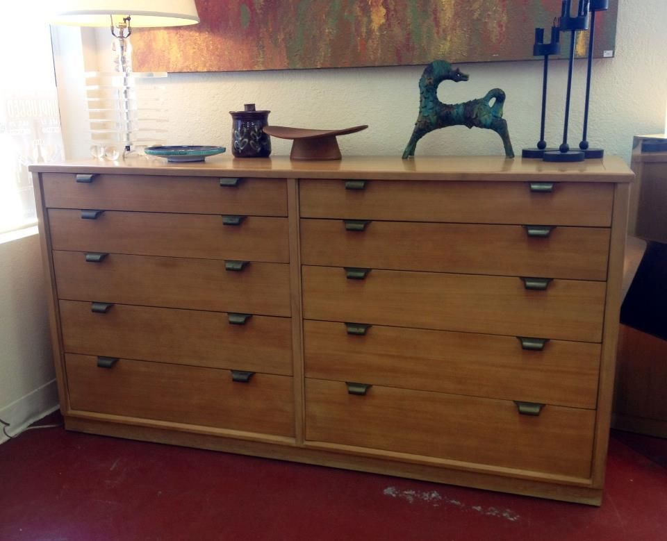 Loving This Dresser It S Reasonably Priced And We Really Need Something Like Alas