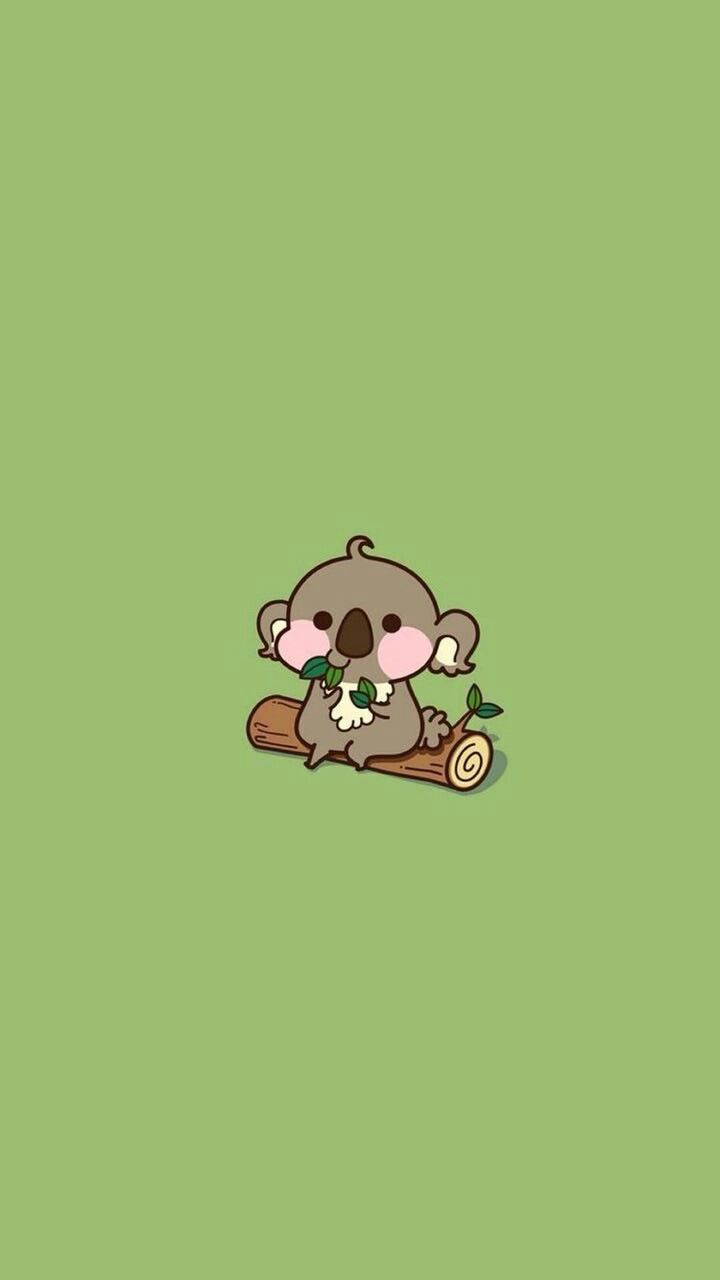 Pin By Lianette Carbonell On Wallpapers خلفيات Cute Cartoon Wallpapers Cartoon Wallpaper Iphone Wallpaper Iphone Cute