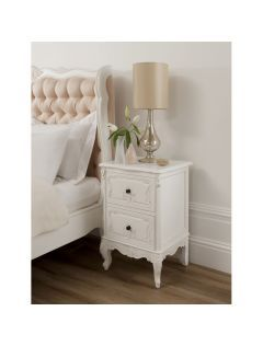 4c0e120026 Baroque Upholstered Antique French Style Bed in 2019   Bedroom   Shabby  chic bedroom furniture, Antique bedroom furniture, Antique french furniture