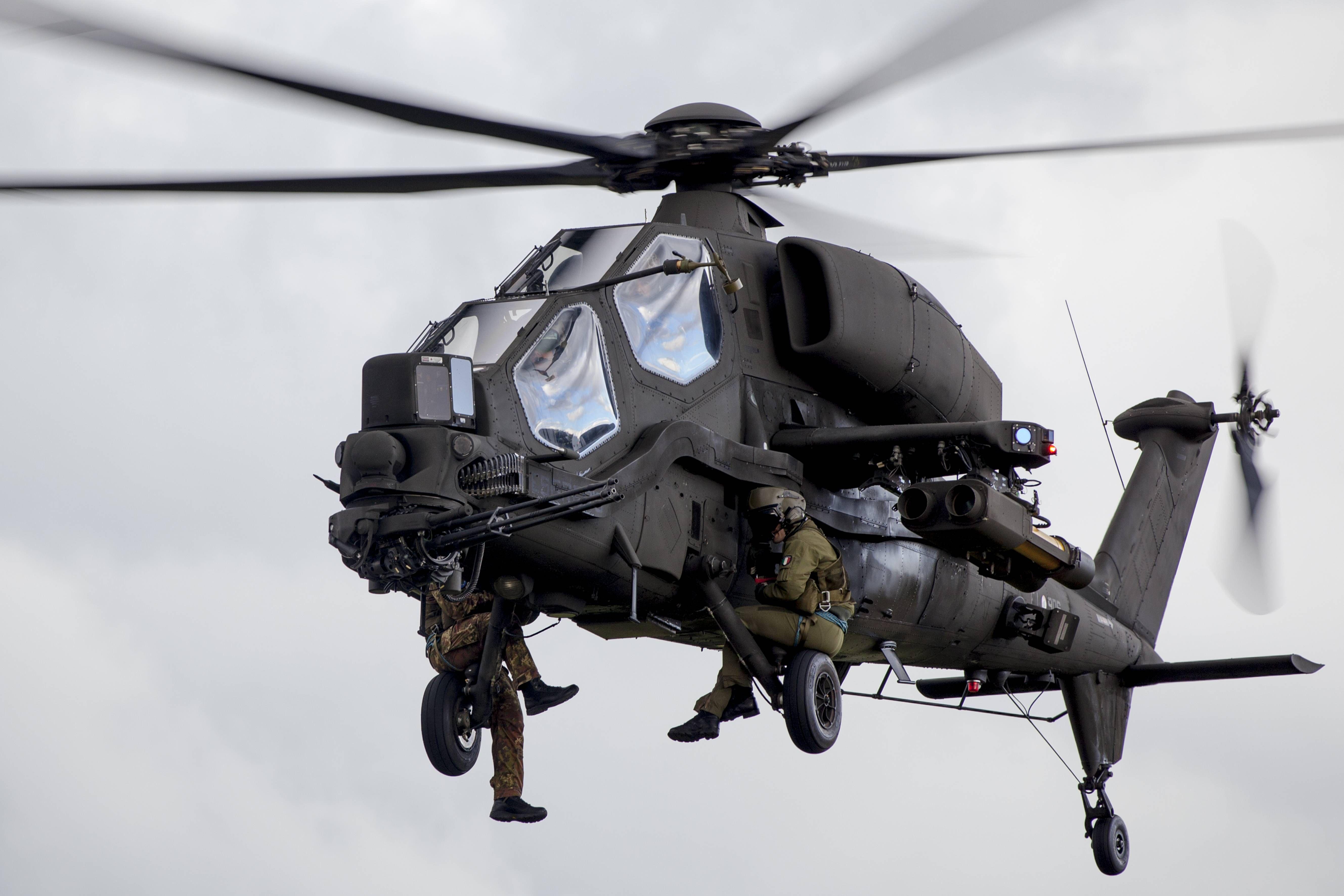 European Defense Agency (EDA) Green Blade/Pegasus Exercise September 18 - October 5 2012 Belgium. (5315x3543)