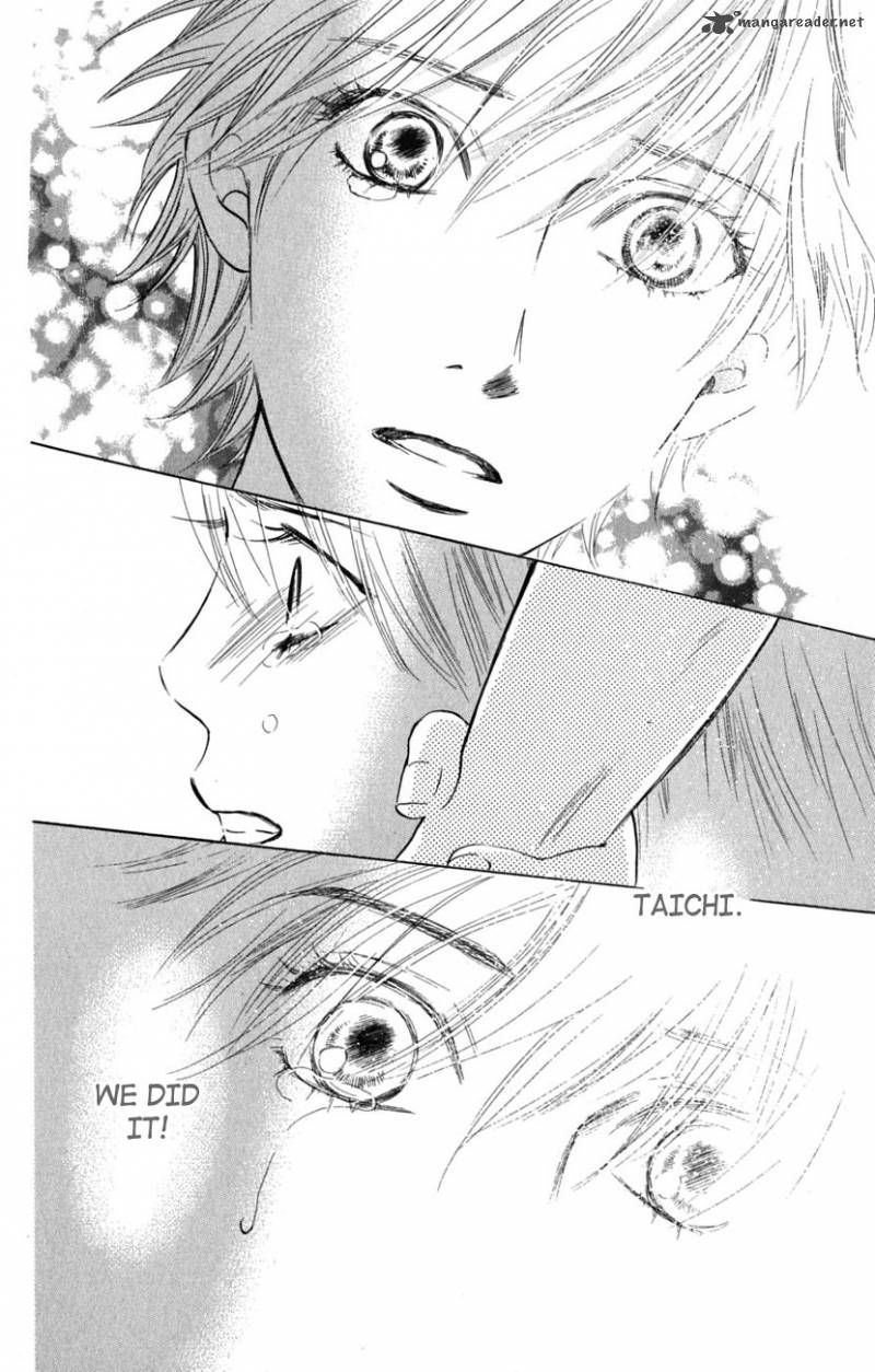 Pin by Jordan Peterson on Anime Anime, Manga, Male sketch