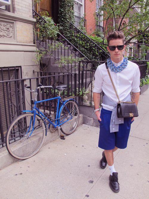 0318dde101b5 #PrincePelayo #KateLovesMe Chanel Bags, Chanel Boy Bag, My Bags, White  Shirts