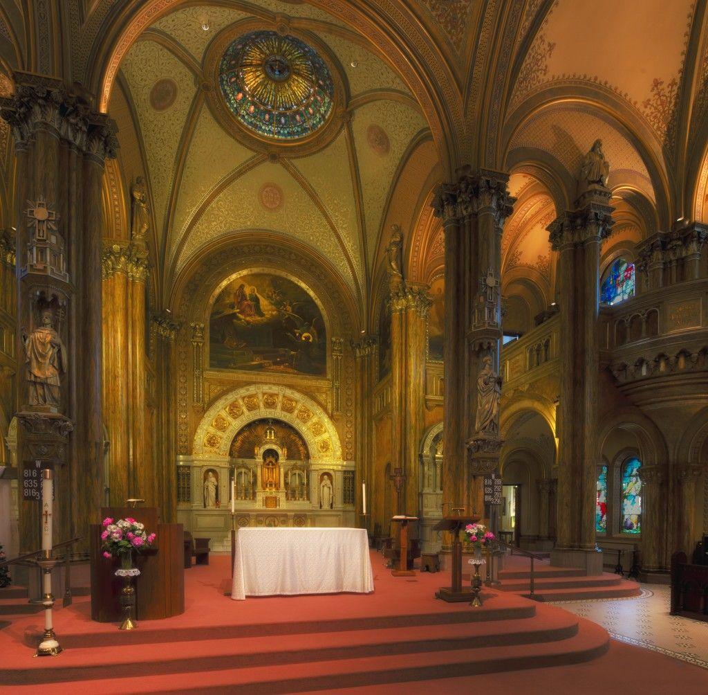 Franciscan sisters of perpetual adoration la crosse wi