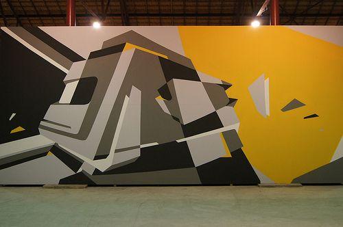 Festival Art Rua 2013