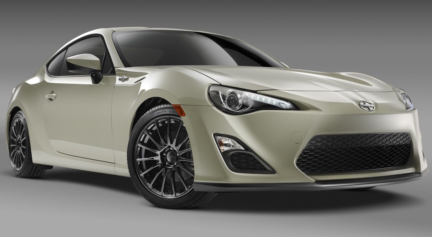 2017 Scion Frs News Rumors Specs Release Series