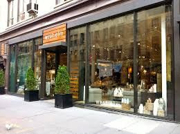 Image result for pottery barn store front | Things ...