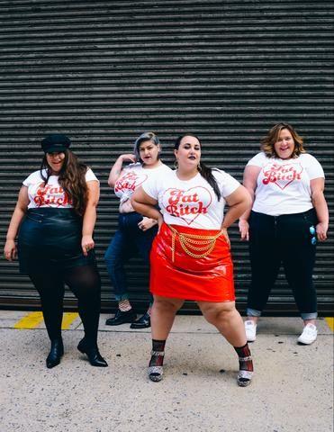 kirca-sex-fat-bitches