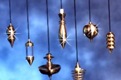 Browse Pendulums For Sale and Dowsing Rods at Adermark com