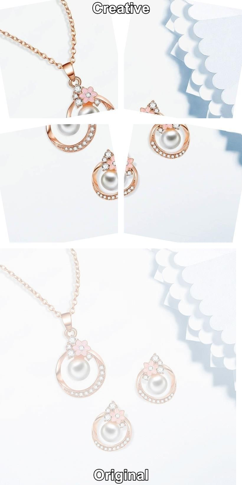 28+ Best stores for costume jewelry ideas in 2021