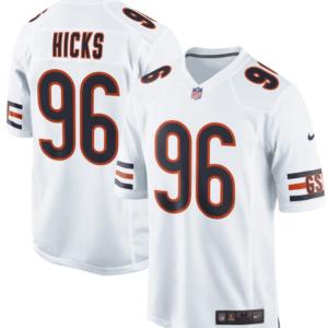 inexpensive nfl jerseys