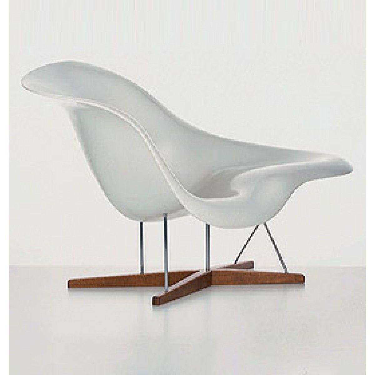 La Chaise Liege Vitra Designed By Charles Amp Ray Eames Ab 7 258 10 Chf Bestpreis Garantie Versandkostenfrei 28 Tage Ruckgabe 3 R Stuhle Chaise Eames