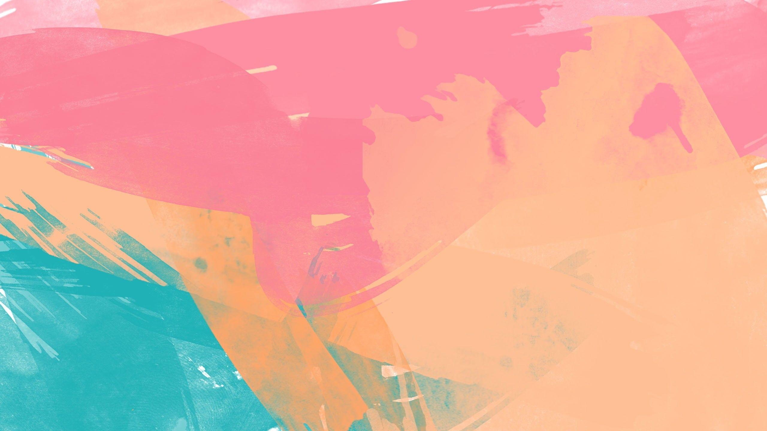 2560x1440 Fondos De Colores Pastel Fondos Gratis 2560x1440