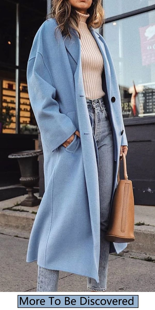 Fashion Street Coat  Fashion women's beautiful and casual fall & winter coats,best choice for this