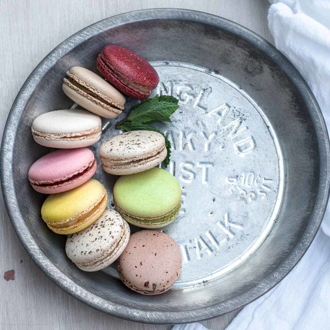 Top 10 Patisserien Berlin Berlin Creme Guides