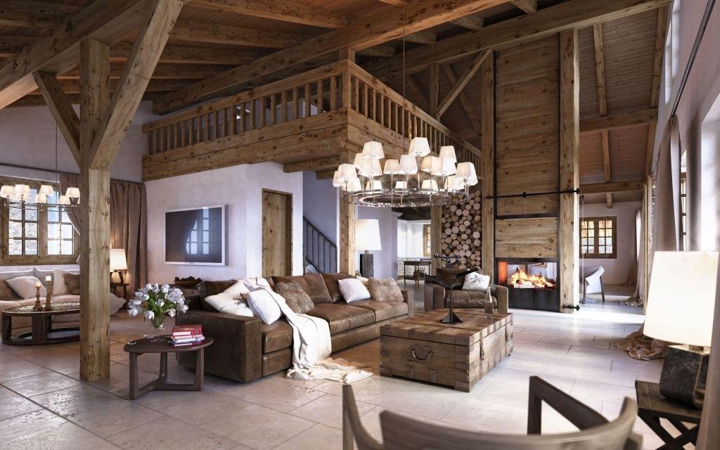 Perfekt Stilvoll Wohnzimmer Ideen Beige Wohnzimmer Ideen Beige 1