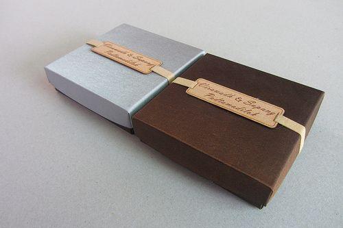 กล่องใส่เหรียญสมเด็จพระสังฆราช