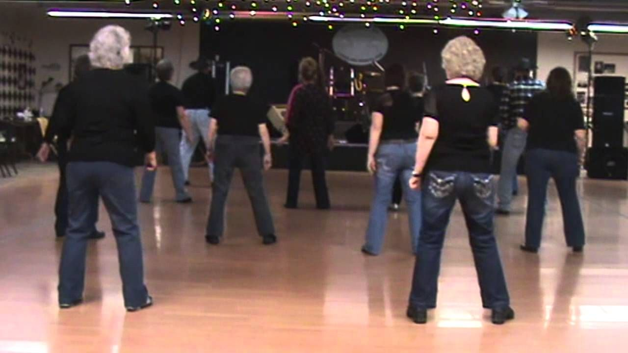 """""""One Too Many"""" Line Dance Line dancing, Country music, Dance"""