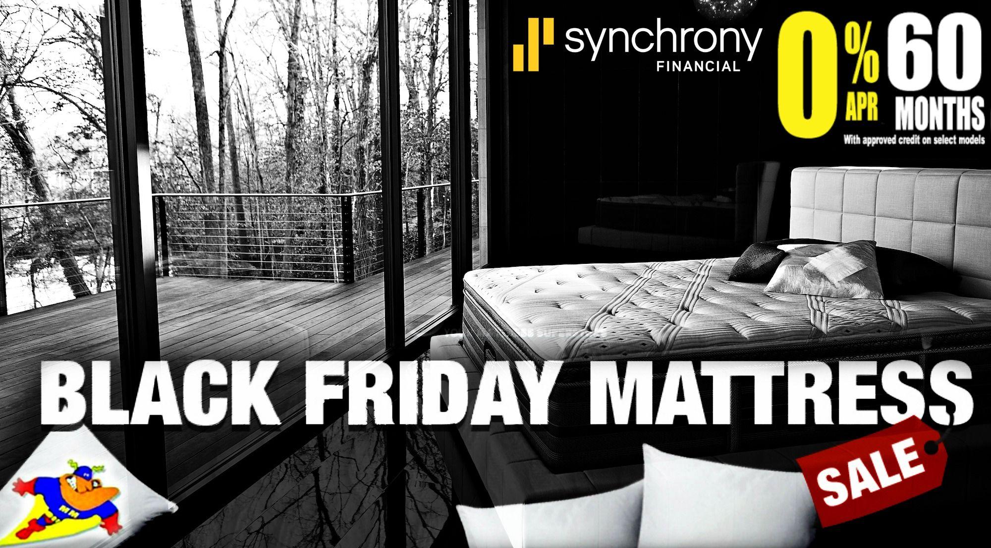 black blog sleepopolis mattress friday sale sales