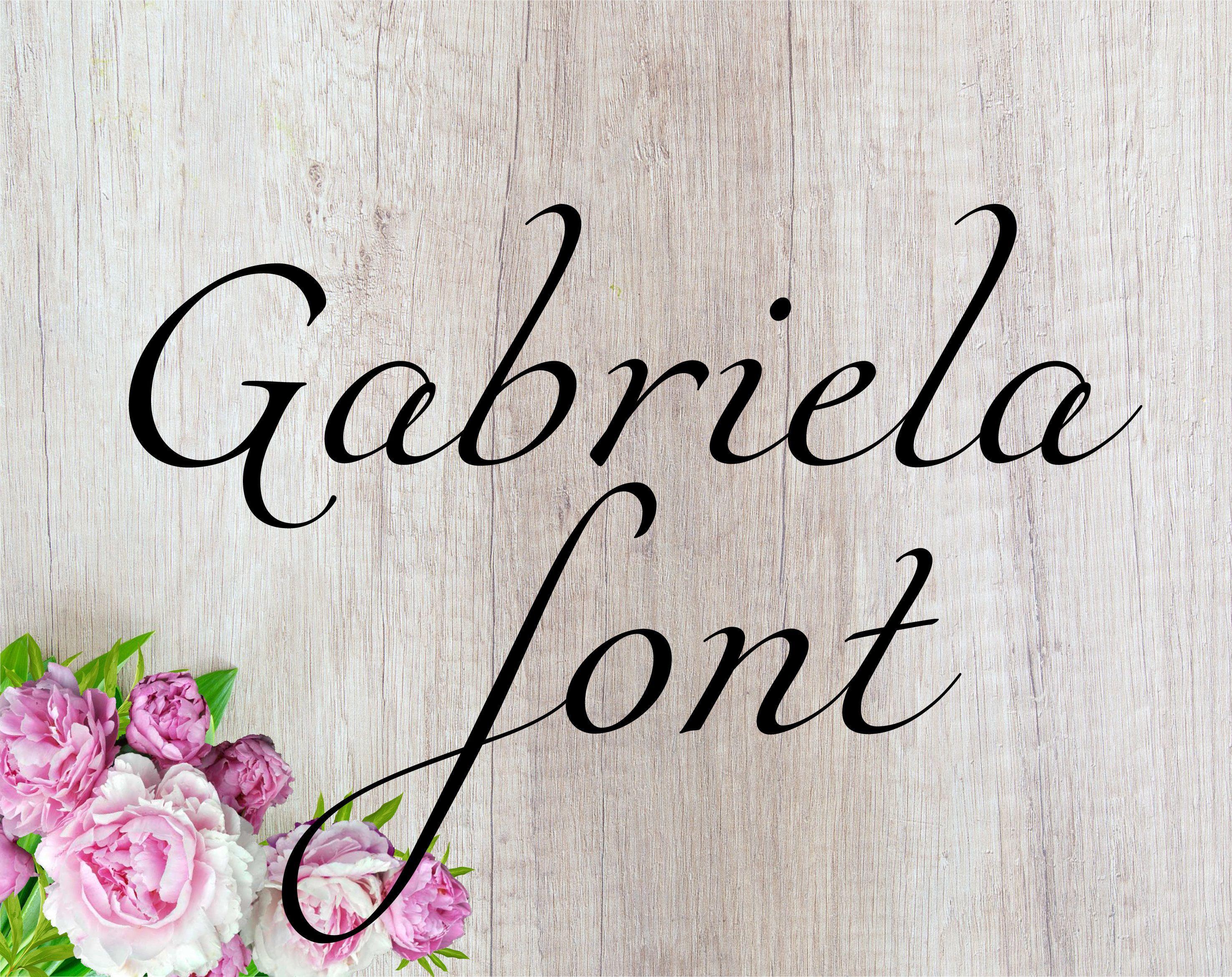 Download Elegant font Elegant font svg Elegant font otf Elegant ...