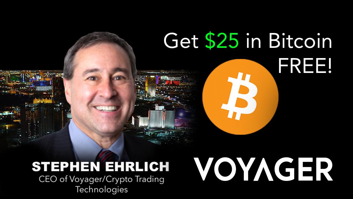 trading di bitcoin etrade github crypto trading bot
