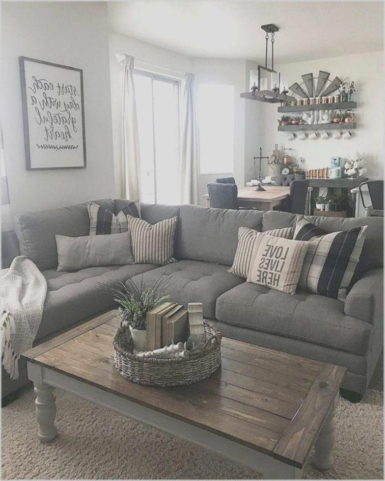 Photo of 10 Briliant Warm Farmhouse Living Room Photography