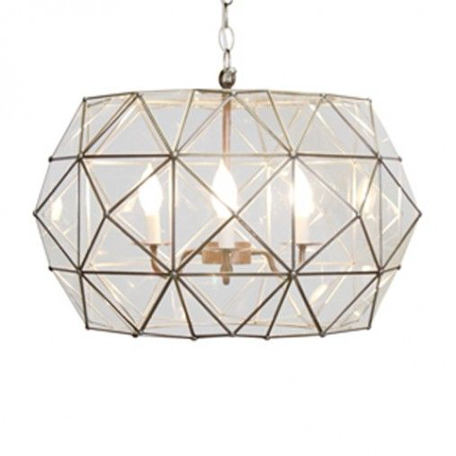 Rozz clr tin and clear glass chandelier lighting pinterest rozz clr tin and clear glass chandelier aloadofball Gallery