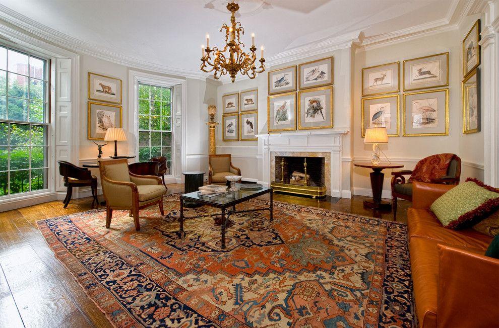 Beautiful safavieh rugs in living room traditional with for Beautiful living rooms traditional