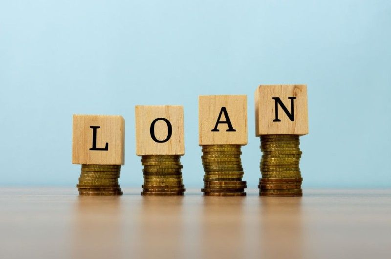 The Loan Domain Who Offers It And Who Can Avail It Honor Finance Blogs