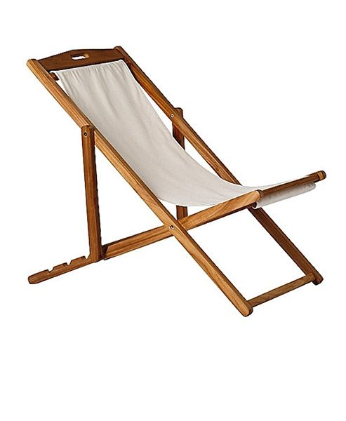 Superb Sling Folding Lounge Chairs Home Small Stuffs In 2019 Ocoug Best Dining Table And Chair Ideas Images Ocougorg