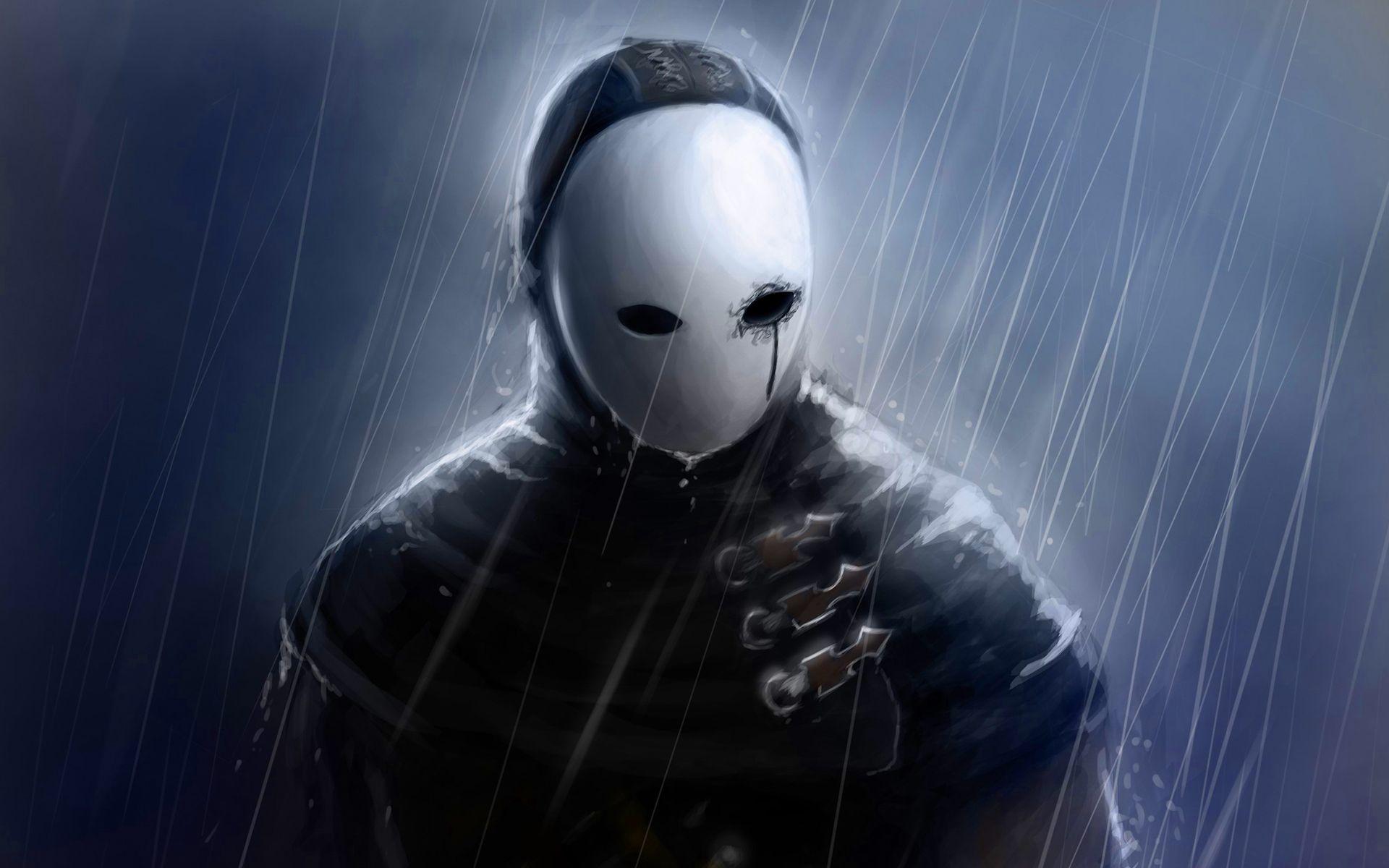 Dark Souls 2 2014 All Cutscenes Walkthrough Gameplay: Mask Dark Souls 2 Wallpaper Wallpaper