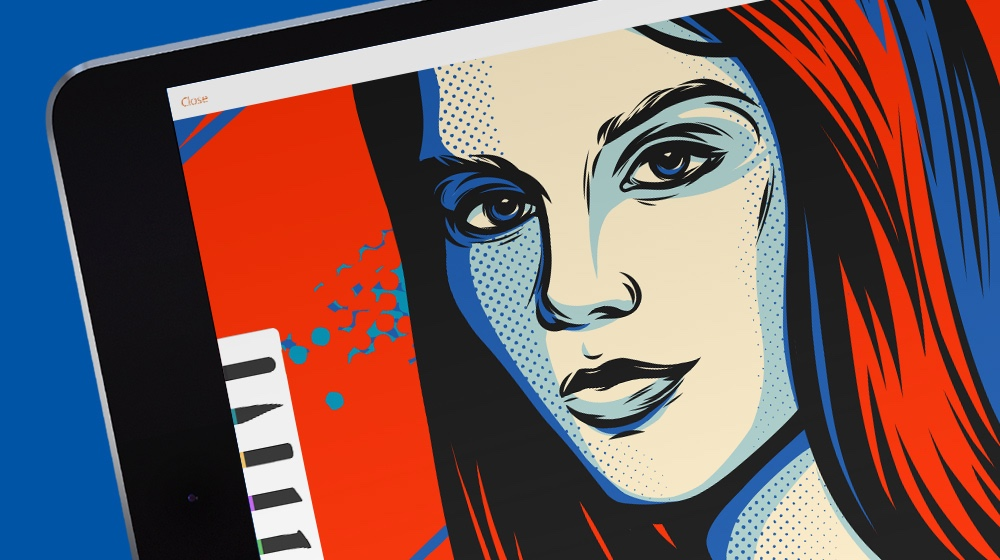 How To Use Adobe Illustrator Draw To Create Vector Art On The Go Adobe Art Create Draw Illustrator Adobe Illustrator Draw Art Wallpaper Iphone App Drawings