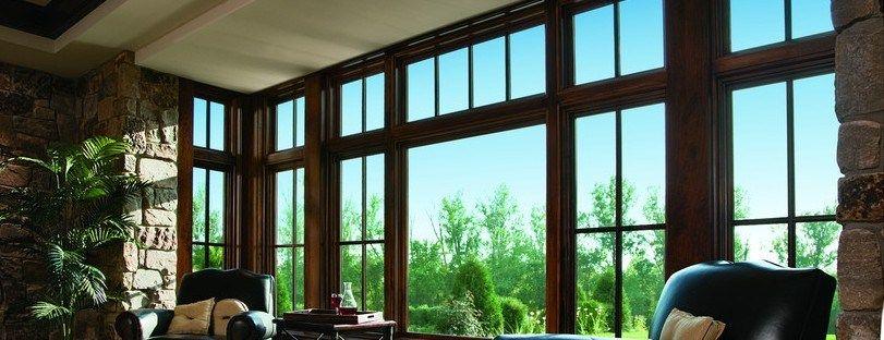 Replacement Windows Andersen Windows Windows And Doors Cottage Windows