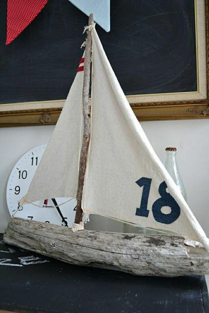 Gartenstecker Segelschiff Aus Metall Boot Segelboot Rost Gartendeko Stahl Kunst Kunst Aus Metall Schiff