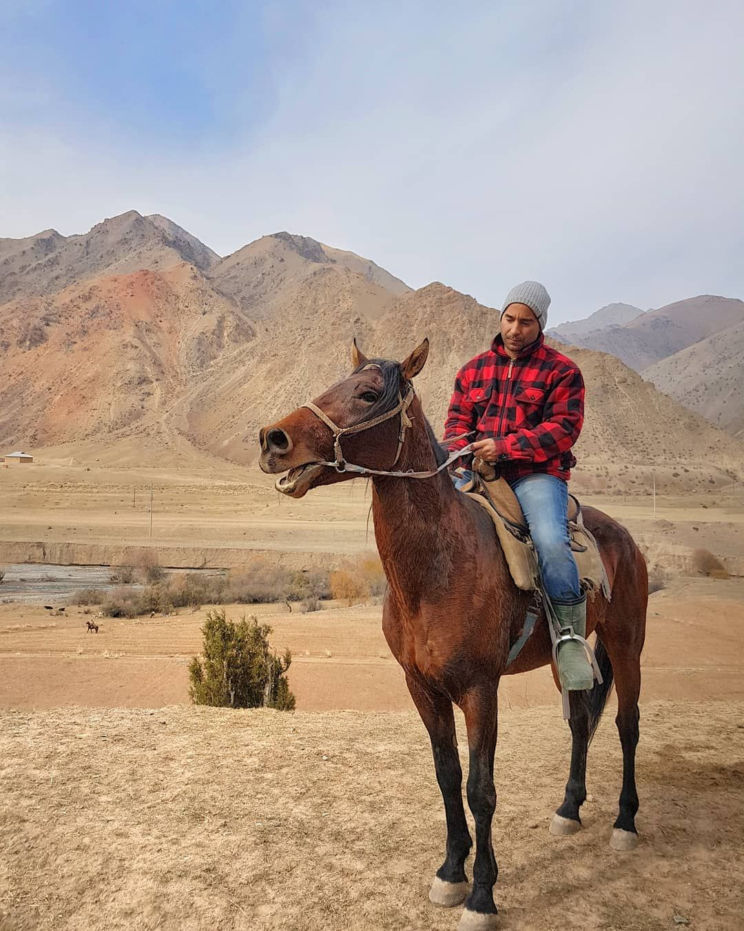People Landscapes Food Culture Mountains. Kyrgyzstan #amazing And